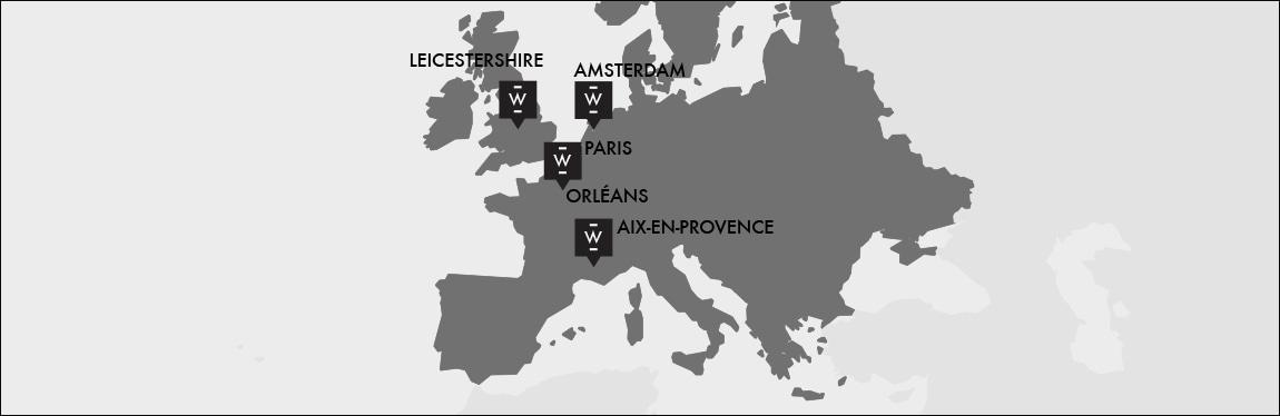 Carte-wordans-europe